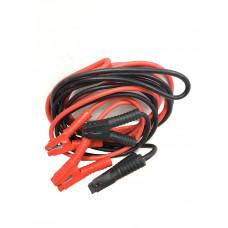 Провода для  прикуривания  1200 А   6 м. 1/6шт.  JC-3137   230249