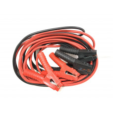 Провода для  прикуривания   700 А    6 м. 1/6шт.  JC-3137  230164