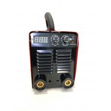 Сварочный инверторный  Globus 200 А  BW1340R