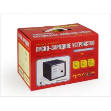 Пуско зарядное устройство   ВЫМПЕЛ 70 ( 12 В , 80 А ) ОРИОН 700