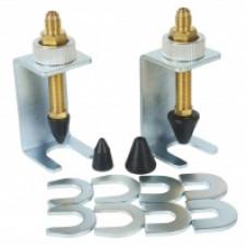 Набор адаптеров для тестирования системы кондиционирования JTC-4317