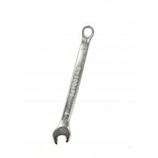 Ключ комбинированный   7 мм.  АД  36007, 31007
