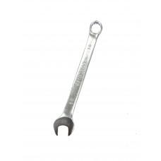 Ключ комбинированный  10 мм. АД  36010,  31010