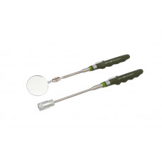 Набор инспекционный 2 предмета  ДТ 838292