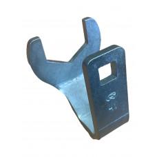 Ключ  ГРМ   помпы   41мм.   (Vauxhall,OPEL, DAEWOO, CHEVROLET, GM)  Воронеж 118101, 112167