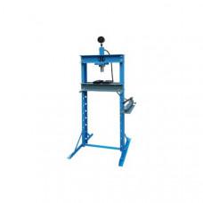 Подсветка номерного знака черная LED (светодиод)24V