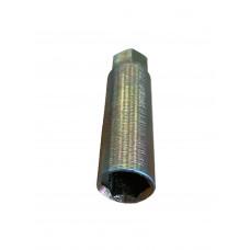 Ключ для стойки  17 мм.  1022-17