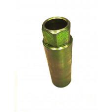 Ключ для стойки  24 мм.  1022-24