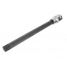 """Головка со вставкой  1/2"""" TORX Т60  L-200 мм. JTC- 45560200"""