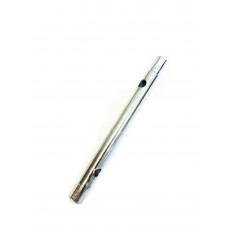 Ключ трубчатый    6* 7 мм.цинк.HORSE 5367