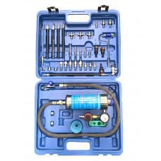 "Брызговик задн. ""RENAULT"" (2шт)"