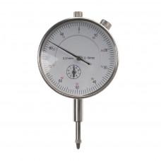 Индикатор часового типа 0-10 мм.  JTC-5501
