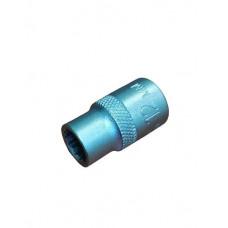 """Головка * 12 мм.  1/2""""  12 гр.  АД  39782"""