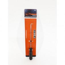 Крюк для работы с резиновыми уплотнителями ДТ 709110, АД 40677