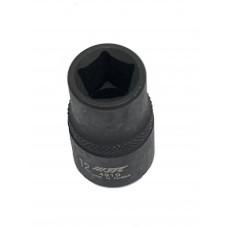 """Головка  1/2""""  *12мм. 5- гр.   для болтов топливного насоса NISSAN  JTC-4919"""