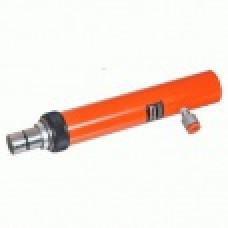 Цилиндр гидравлический  10 т.  для прессов   АД  43815