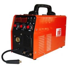 Сварочный  полуавтомат  инверторный  Master  i180 A  BW2180