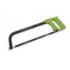 Ножевка  по металлу  300 мм. с пластиковой  ручкой   ДТ265311