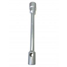 Ключ   баллонный  22*38  (400 мм.) HORSE 1/10 14222