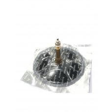 Вентиль для камер L- 50мм. d-100мм.  ГК-50 (цена за 1 шт.) 58450