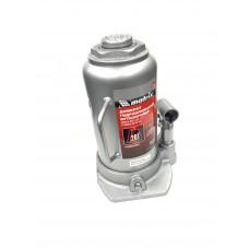 Домкрат гидрав.бутылочный   20 т. 242-452 мм.  MATRIX 50731, 50778