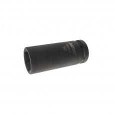 """Головка высокая ударная  * 26 мм.  3/4""""  6 гр. JTC-649026"""