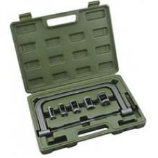 Рассухариватель  струбцина в кейсе 16-30 мм. ДТ 801150