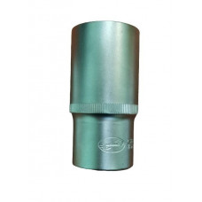 Головка высокая *30 мм. 1/2  12гр.  АД 39698