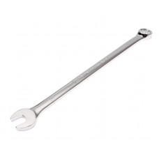 Зеркало боковое ZL-002, АТ 3002 (338х178)  V-4 сфера