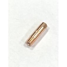 Насадка КЭМП D-1,0 мм.Fubag  М6х25   1/25   94383