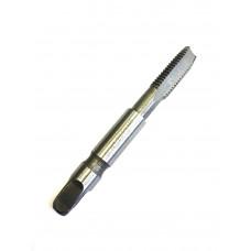 Метчик   М9 х 1.25 мм. (1шт)