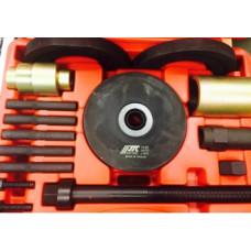 Набор для замены ступичных подшипников AUDI Ф-90мм. JTC-4308