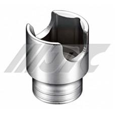 Головка для замены топливного фильтра диз. двиг. HDi 2.0  2.2  JTC-4321