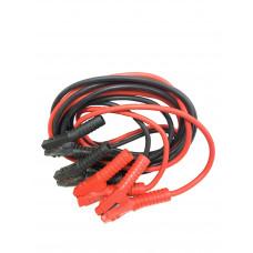 Провода для  прикуривания  1100 А   5,5 м. 1/6шт. JC-3137   230165