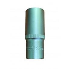 Головка высокая *23 мм. 1/2  12гр.  АД 39696