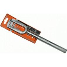 Съемник  рулев тяг (вилка)    Н-24мм.  L-300мм  АД  41543