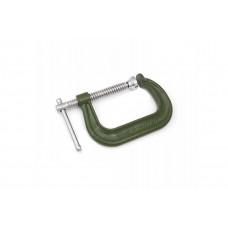 Струбцина G-образная цельнокованая 150 мм. ДТ 397015