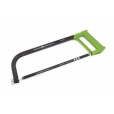 Ножевка  по металлу  300 мм. с пластиковой  ручкой   ДТ265310