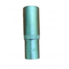 Головка высокая *18 мм. 1/2  12гр.  АД 39688
