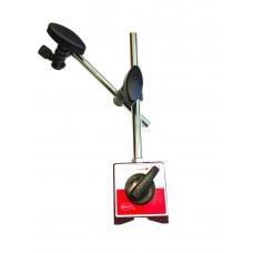 Стойка индикаторная для часового индикатора ИЧ-10 MA268
