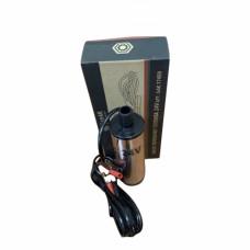 Насос  для перекачки топлива d=50mm. 24V   без фильтра  БАК 17450   PR-0308  DA-21818