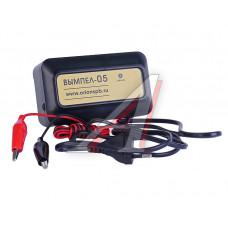 Зарядное устройство  ВЫМПЕЛ- 05  12В.  2005