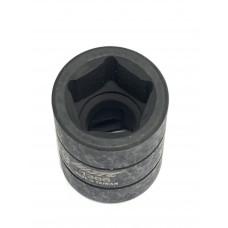 """Головка для обслуживания тормозных систем 19 мм. 1/2"""" 5- гр.JTC-1366"""