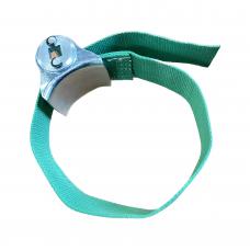 Ключ   масляного фильтра   ременной  усиленный  КАМАЗ  HORSE 11033