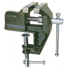 Тиски  со струбцинным креплением ТССН-63-С  ДТ 391563