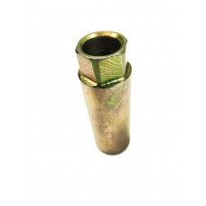 Ключ для стойки  19 мм.  OPEL 1022-19