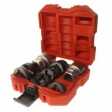 Набор лерок 10 пр. для шпилек грузовых автомобилей  JTC-5336