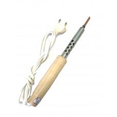 Паяльник электрический  ЭПСН 40 Вт/220 В 11661