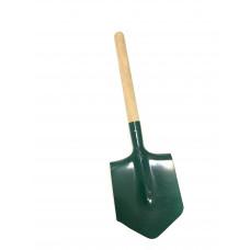Лопата саперная Павлово