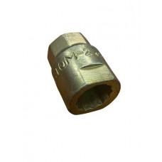Ключ  разборки  рейки   ВАЗ 08-09   АВТОМ  112031